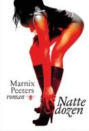 Natte dozen