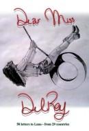 Dear miss Del Rey