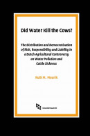 ICN Publicaties Did water kill the cows ?