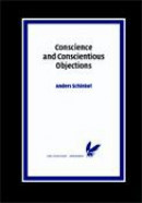 Pallas Publications Conscience and Conscientious Objections