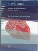 Metha Medisch Cardiologie en pulmonologie