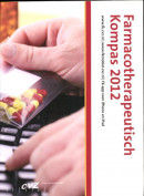 Farmacotherapeutisch kompas 2012