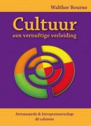 Cultuur, een vernuftige verleiding