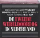 Tweede Wereldoorlog in Nederland