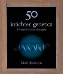50 inzichten genetica