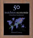 50 inzichten economie