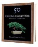 50 inzichten management