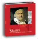 Wetenschappelijke biografie Gauss