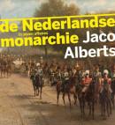 De Nederlandse monarchie