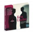 4 cd-box Lezingenreeks Ken Uzelve
