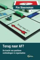 Terug naar AF ?