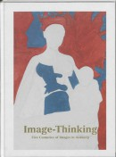 Image-Thinking. Five Centuries of Images in Antwerp