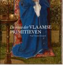 De eeuw der Vlaamse primitieven