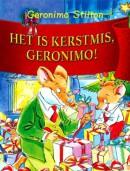 Het is Kerstmis, Geronimo 15