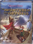 De avonturen van Odysseus