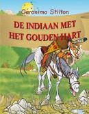 De indiaan met het gouden hart 38