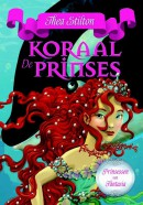 Prinsessen van Fantasia 2 De Koraalprinses