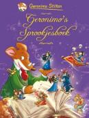 Geronimo Stilton Geronimo's Sprookjesboek