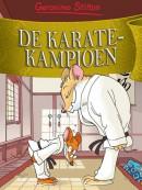 De karatekampioen 50