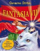 Fantasia VII