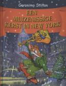 Een muizenissige kerst in New York (56)