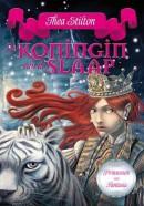Prinsessen van Fantasia 6 De Koningin van de Slaap
