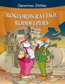 Rokfords rattige roddelpers 59
