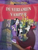 De verloren vampier (63)
