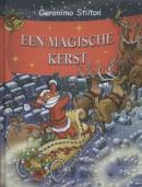 Een magische kerst (65)