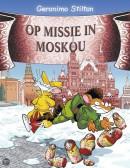 Op missie in Moskou (67)