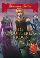 Ridders van Fantasia 4-De Duistere Kroon