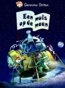 Een muis op de maan (11)