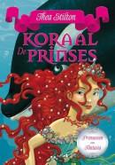 De koraalprinses (2)