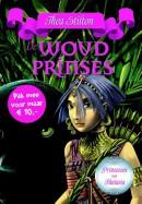 Prinsessen van Fantasia-De Woudprinses (4)