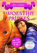 Prinsessen van Fantasia-De Woestijnprinses (3)