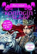 Prinsessen van Fantasia - De Koningin van de slaap 6 (set van 2)