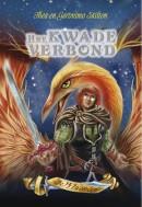 De 13 zwaarden-Het kwade verbond (2)