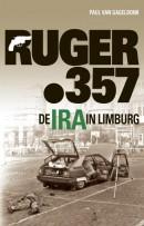 Ruger.357