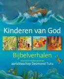 Kinderen van God