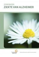 Zorgboek Ziekte van Alzheimer