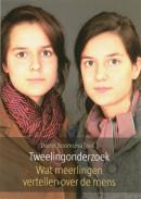 Tweelingonderzoek