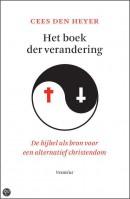 Het boek der verandering