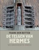 De telgen van Hermes