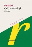 Werkboeken Kindergeneeskunde Werkboek Kinderreumatologie