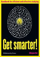 Get smarter! Handbook for efficient and effective studying