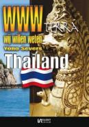 WWW-Terra Thailand