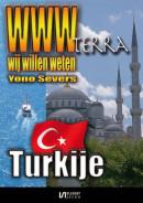 WWW-Terra Turkije