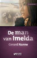 De man van Imelda