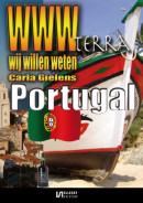 WWW-Terra Portugal