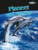 Planeet vol water Zinder 9+